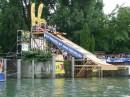 Seehafenfliegen-Lindau-270609-Bodensee-Community-seechat-de-.JPG