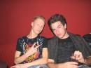 HavannaClub-2009-Weingarten-040709-seechat_de-IMG_7773.jpg