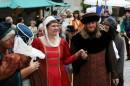 X1-Mittelalterfest-2009-Ravensburg-050709-Bodensee-Community-seechat_de-0025.JPG