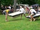 Badewannenrennen-Wasserburg-110709-Bodensee-Community-seechat_06.JPG