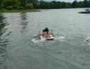 Badewannenrennen-Wasserburg-110709-Bodensee-Community-seechat_08.JPG