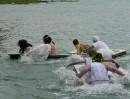 Badewannenrennen-Wasserburg-110709-Bodensee-Community-seechat_09.JPG