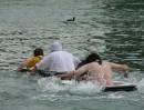 Badewannenrennen-Wasserburg-110709-Bodensee-Community-seechat_10.JPG
