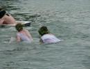 Badewannenrennen-Wasserburg-110709-Bodensee-Community-seechat_11.JPG