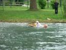 Badewannenrennen-Wasserburg-110709-Bodensee-Community-seechat_13.JPG