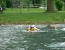 Badewannenrennen-Wasserburg-110709-Bodensee-Community-seechat_14.JPG
