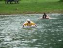 Badewannenrennen-Wasserburg-110709-Bodensee-Community-seechat_15.JPG