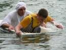 Badewannenrennen-Wasserburg-110709-Bodensee-Community-seechat_17.JPG