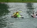 Badewannenrennen-Wasserburg-110709-Bodensee-Community-seechat_23.JPG
