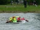 Badewannenrennen-Wasserburg-110709-Bodensee-Community-seechat_26.JPG