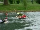 Badewannenrennen-Wasserburg-110709-Bodensee-Community-seechat_29.JPG