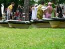 Badewannenrennen-Wasserburg-110709-Bodensee-Community-seechat_30.JPG