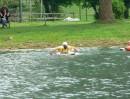 Badewannenrennen-Wasserburg-110709-Bodensee-Community-seechat_31.JPG