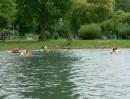 Badewannenrennen-Wasserburg-110709-Bodensee-Community-seechat_32.JPG