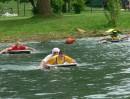 Badewannenrennen-Wasserburg-110709-Bodensee-Community-seechat_33.JPG