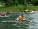 Badewannenrennen-Wasserburg-110709-Bodensee-Community-seechat_34.JPG
