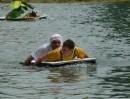Badewannenrennen-Wasserburg-110709-Bodensee-Community-seechat_35.JPG