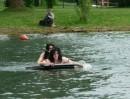 Badewannenrennen-Wasserburg-110709-Bodensee-Community-seechat_36.JPG
