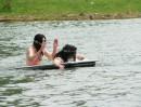 Badewannenrennen-Wasserburg-110709-Bodensee-Community-seechat_37.JPG