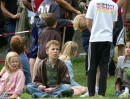 Badewannenrennen-Wasserburg-110709-Bodensee-Community-seechat_40.JPG