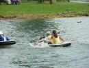 Badewannenrennen-Wasserburg-110709-Bodensee-Community-seechat_48.JPG