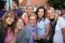 X2-Rutenfest-Ravensburg-250709-Bodensee-Community-seechat-de-IMG_8800.JPG