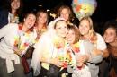 Seenachtfest-2009-Konstanz-080809-Bodensee-Community-seechat-de-IMG_9877.JPG