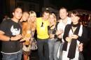 Seenachtfest-2009-Konstanz-080809-Bodensee-Community-seechat-de-IMG_9881.JPG