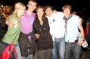 Seenachtfest-2009-Konstanz-080809-Bodensee-Community-seechat-de-IMG_9895.JPG