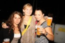 Seenachtfest-2009-Konstanz-080809-Bodensee-Community-seechat-de-IMG_9896.JPG