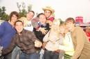 X3-Seenachtfest-2009-Konstanz-080809-Bodensee-Community-seechat-de-IMG_9789.JPG
