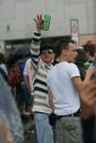 Streetparade-2009-Zuerich-080809-Bodensee-Community-seechat-de-_04.JPG