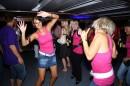 x3-das-partyschiff-2009-edenparty-Bodensee-Community-seechat-de-IMG_0303.JPG