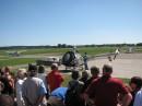 Deutsche-Hubschraubermeisterschaft-2009-300809-seechat-de-IMG_0001.JPG