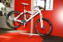 Eurobike-2009-Friedrichshafen-Bodensee-Community-seechat-de-IMG_1864.JPG