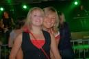 Jigger-skin-honstetten-herbstfest-110909-bodensee-community-seechat-.JPG