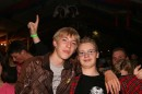 Jiggerskin-herbstfest-honstetten-110909-bodensee-community-seechat-_54.JPG