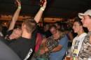 Jiggerskin-herbstfest-honstetten-110909-bodensee-community-seechat-_62.JPG