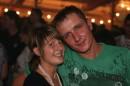 Jiggerskin-herbstfest-honstetten-110909-bodensee-community-seechat-_77.JPG