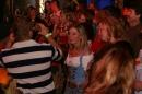 Oktoberfest-2009-Nenzingen-190909-Bodensee-Community-seechat_deIMG_7450.jpg