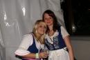 Oktoberfest-Nenzingen-190909-bodensee-community-seechat-_05.JPG