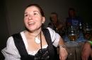 Oktoberfest-Nenzingen-190909-bodensee-community-seechat-_10.JPG