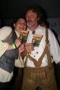 Oktoberfest-Nenzingen-190909-bodensee-community-seechat-_108.JPG
