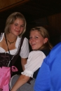 Oktoberfest-Nenzingen-190909-bodensee-community-seechat-_21.JPG
