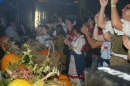 Oktoberfest-Nenzingen-19_09_09_-seechat_deDSC04408.JPG