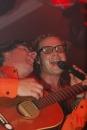 Oktoberfest-Nenzingen-19_09_09_-seechat_deDSC04465.JPG
