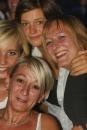 Oktoberfest-Nenzingen-19_09_09_-seechat_deDSC04549.JPG