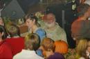 Oktoberfest-Nenzingen-19_09_09_-seechat_deDSC04636.JPG