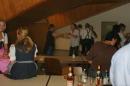 Oktoberfest-Nenzingen-19_09_09_-seechat_deDSC04702.JPG