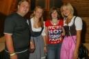 Oktoberfest-Nenzingen-19_09_09_-seechat_deDSC04709.JPG